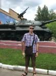 Egor, 23  , Zelenograd