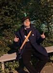 Dmitriy, 19  , Tver