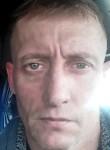 Kalin, 41  , Novoaltaysk