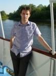 Nikolay, 37  , Ryazan