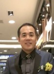 kevin, 44, Kaohsiung