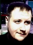 Aleksey, 31  , Voronezh
