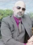 Artem Movsisyan, 48, Yerevan