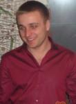 Andrey, 36  , Ulyanovsk