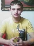 ДимаЖданов, 35  , Porkhov