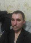 slava, 36  , Iskitim