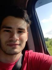 Aleksey , 28, Russia, Tomsk