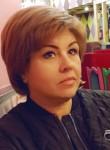 Svetlana, 51  , Kramatorsk