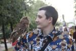 Dmitriy, 33 - Just Me Photography 1