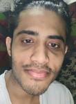 Edward, 28  , Dubai