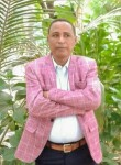 Qalbi, 34  , Mogadishu