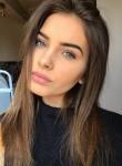 Katerina, 22, Moscow