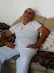 Aram, 55  , Malaga