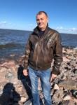Igor, 45, Zheleznodorozhnyy (MO)