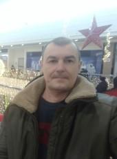 Igor, 45, Russia, Balashikha