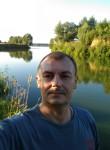 Igor, 42, Balashikha