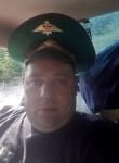 Roman Atamanyuk, 37  , Ryazan