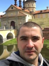 Dmitriy, 34, Russia, Vladimir