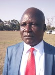 mwelwamambwe