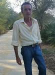 Luis, 50  , Alcala de Guadaira