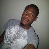 Jimitry , 29  , Jacmel