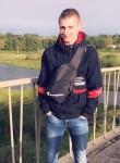 Kirill, 20  , Zubtsov