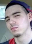 sabastian, 23  , Tyler