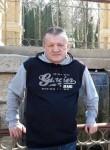 Igor, 61  , Moscow