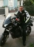 Serdar, 47, Ankara