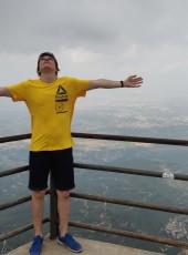 Artyem, 30, Russia, Tolyatti