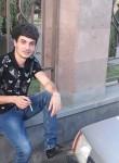 Lyov067, 20  , Yerevan