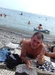 Anatoliy, 43  , Pashkovskiy