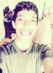 Ayoub, 18  , Tunis