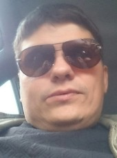 Mikhail, 34, Russia, Surgut