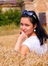 vesna, 43, Russia, Sanchursk