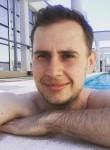 владимир, 27 лет, Тверь