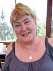 Mira, 68, Russia, Novosibirsk