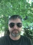 Özcan Duygun, 39  , Bartin