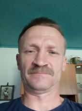 Сергій., 49, Ukraine, Mykolayiv