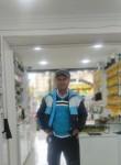 Fuad, 41, Baku