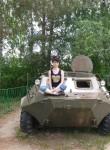 Veronika, 32, Zelenograd
