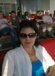 Иза, 33 года, Владикавказ