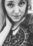 Alena, 25  , Chasov Yar