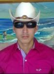 Vidal, 26  , Santiago de Queretaro