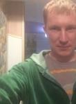 pavel, 34  , Chuguyevka