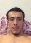 Шех , 25 лет, Санкт-Петербург