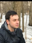 Danil a, 24  , Tver