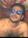 DRAGON, 30, Alexandria