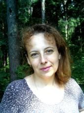 irina, 43, Russia, Podolsk