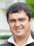 Rusdan, 34  , Ust-Dzheguta